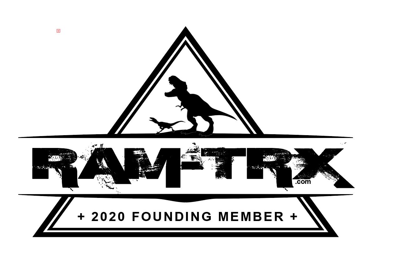 202-ram-trx-forum-logo.png