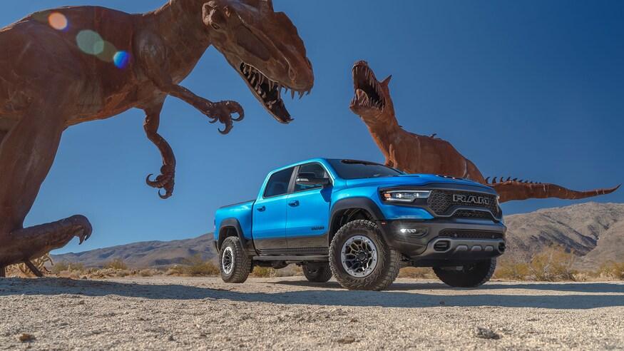 2021-Ram-1500-TRX-MotorTrend-Truck-of-the-Year.jpg