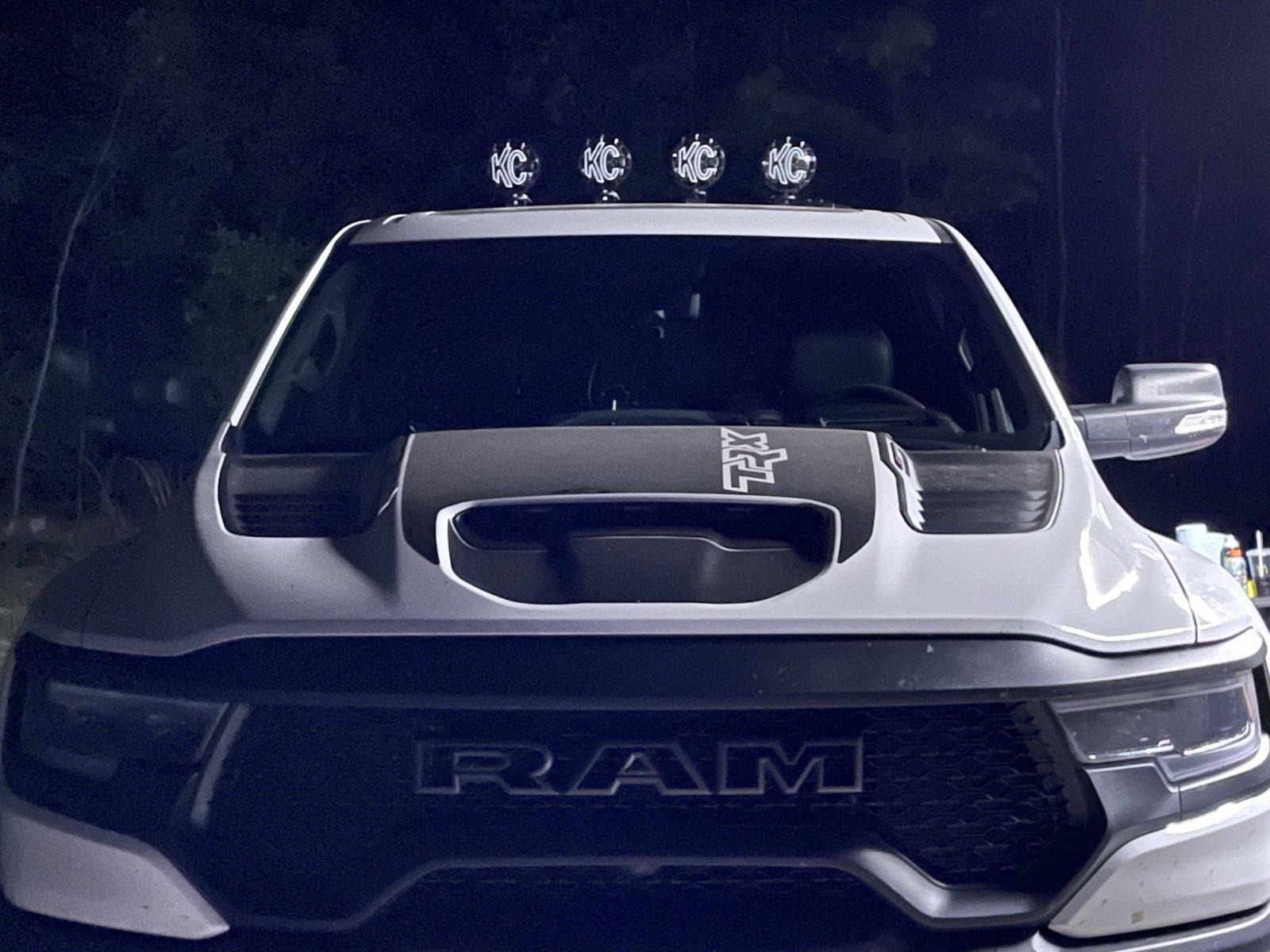 www.ram-trx.com