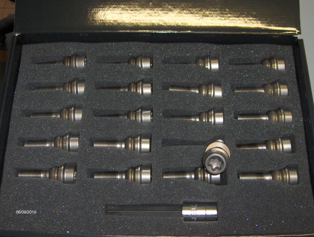 B2A31195-FFB2-418A-948F-C4D500D630B9.jpeg
