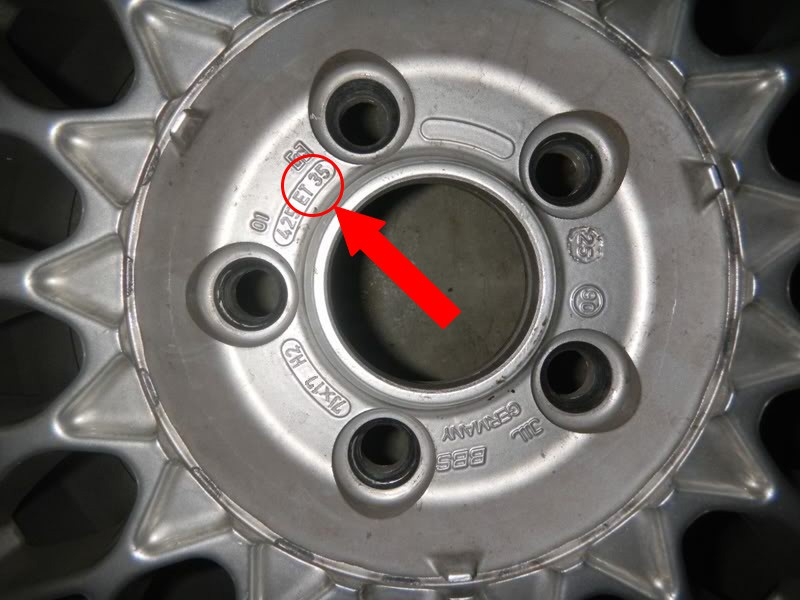 BBS_Wheel_offset_stamp-copy.jpg