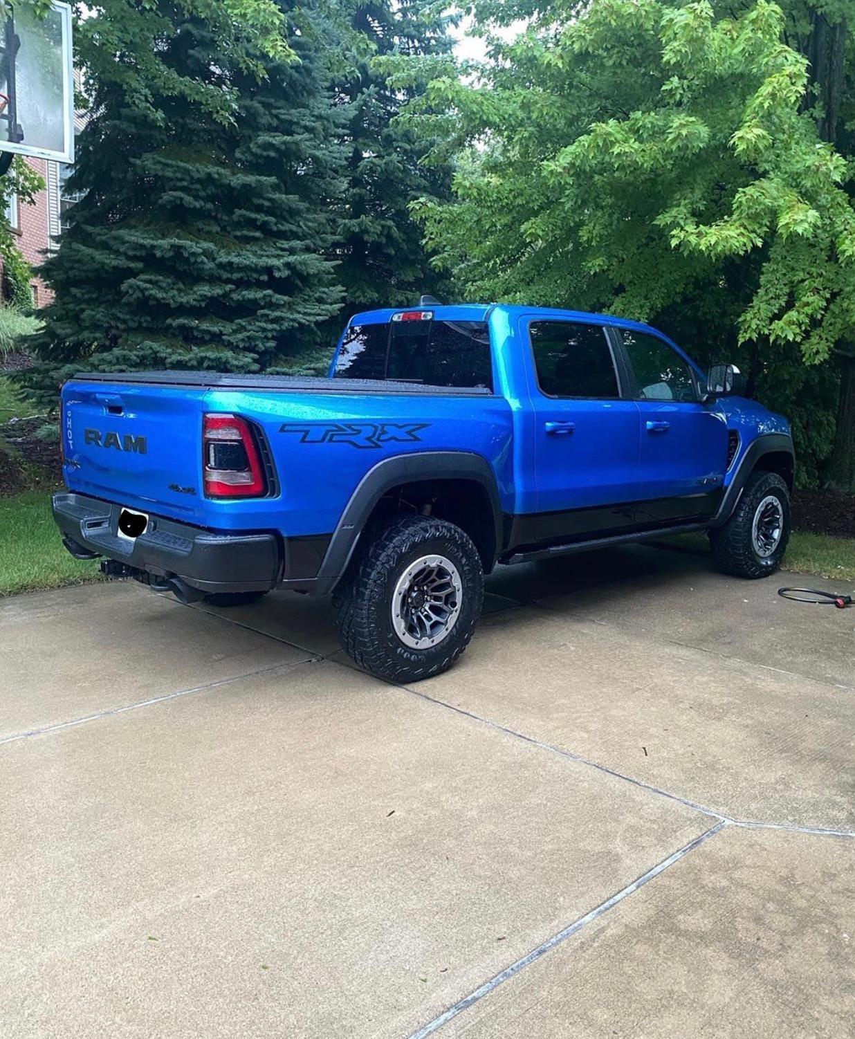 hydro-blue-ram-trx.jpg