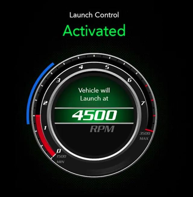 launch-control-trx.jpg