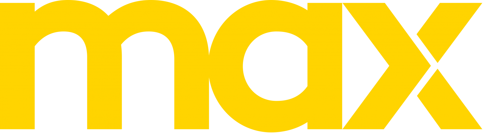 Max-Logo-Yellowlarge.png