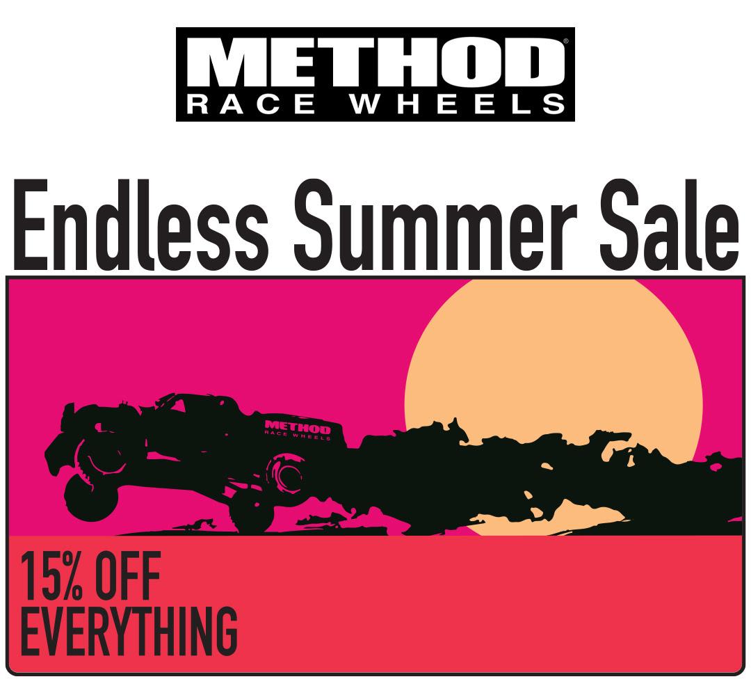 method-wheels-deal.jpg