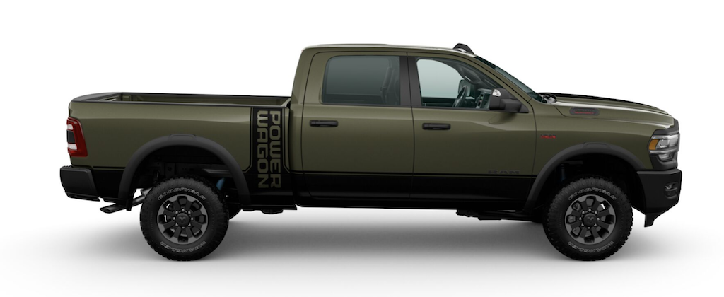 olive-green-powerwagon.png