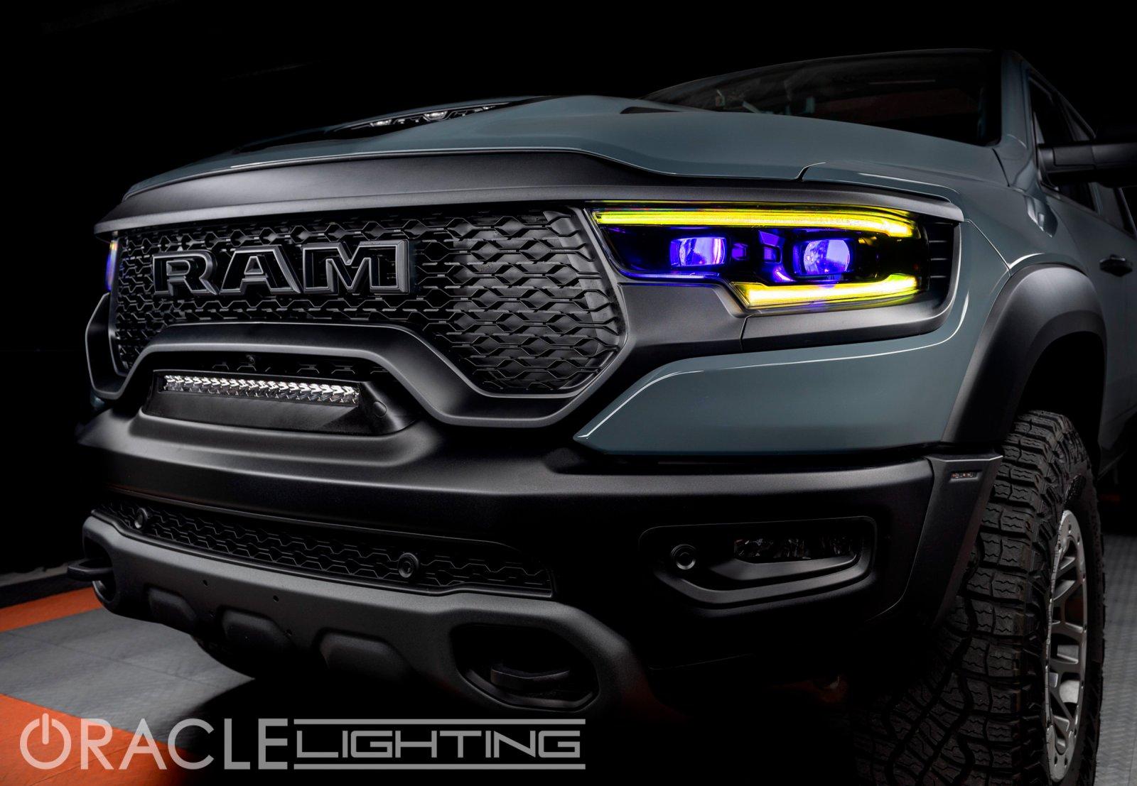oracle_lighting_ram_trx_colorshift_headlights-2.jpg