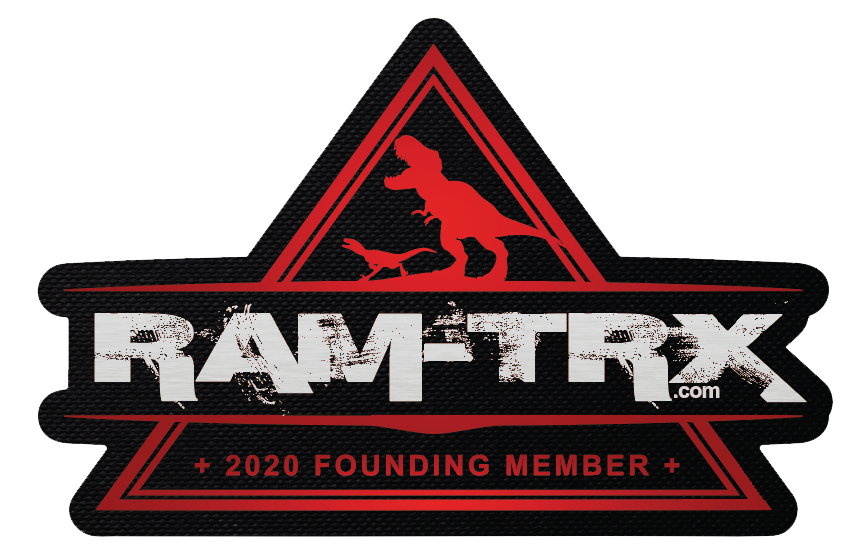 ram-trx-2020decal.png
