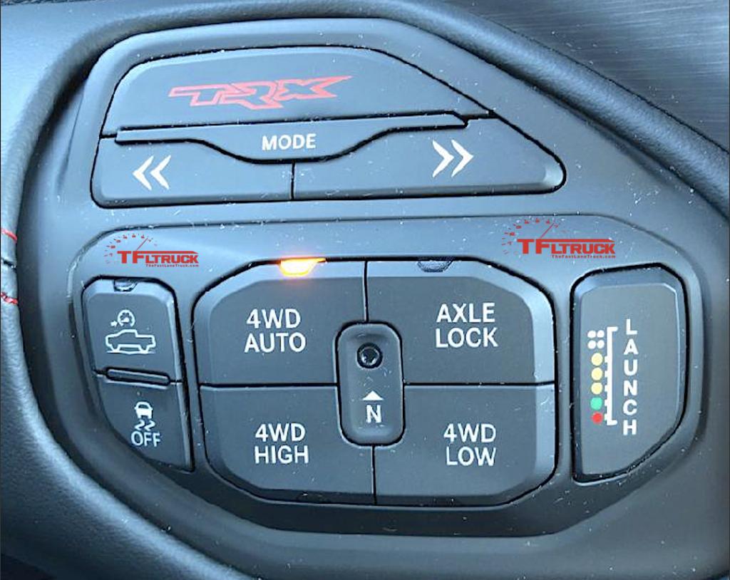 ram-trx-4wd-auto.png