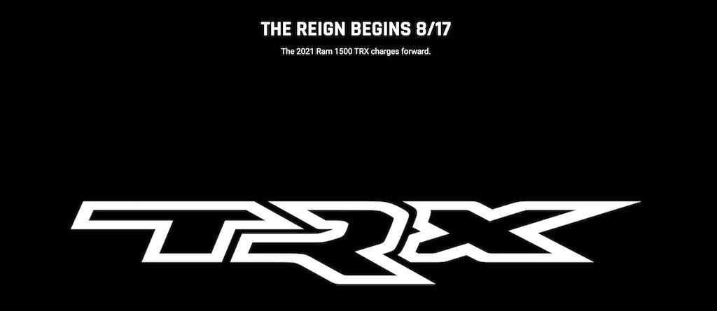 ram-trx-8-17-annoucnement.png
