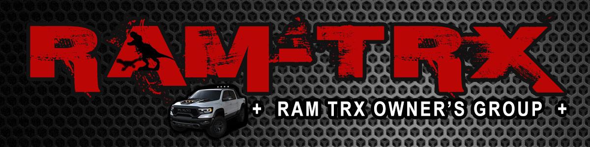 ram-trx-banner.jpg