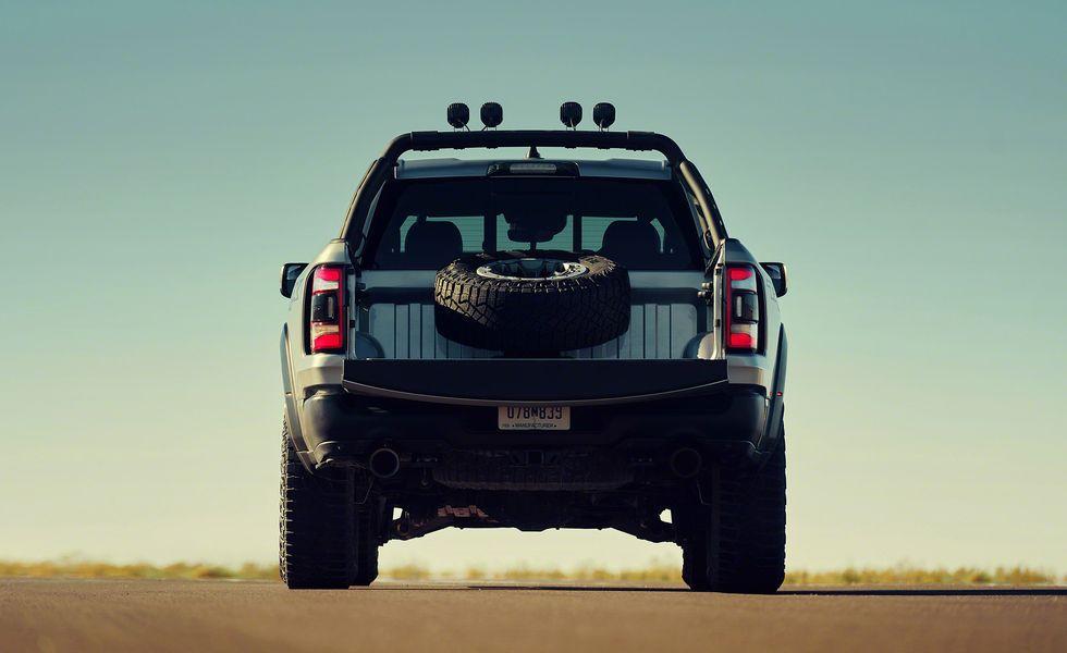 ram-trx-bed-mount-tire.jpg