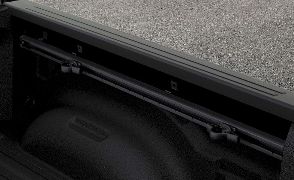 ram-trx-bed-rails.jpg