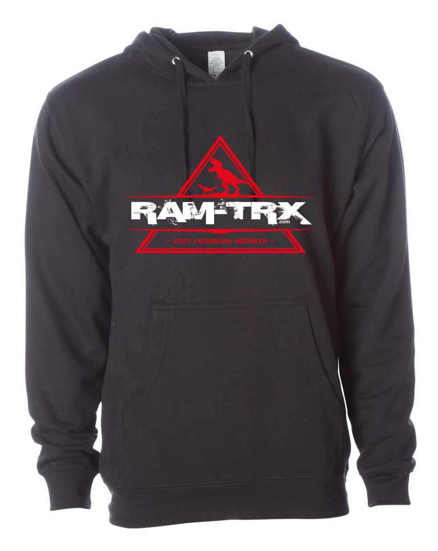 ram-trx-hoodie.png