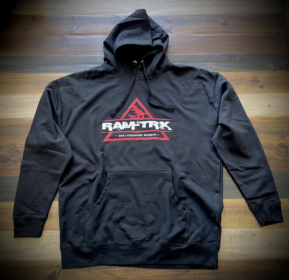 ram-trx-hoodie1.jpeg