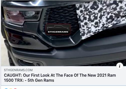 ram-trx-leaked-headlight-photo-5thgenrams.png