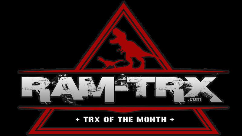 ram-trx-totm.png