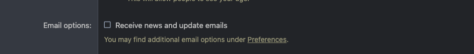 receive-email-options.png