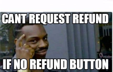 refund-meme.jpg