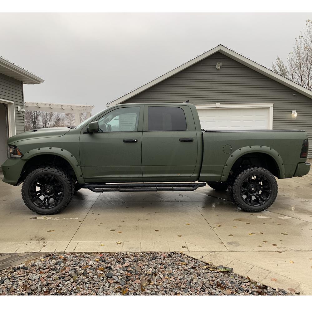 Truck Side.jpg