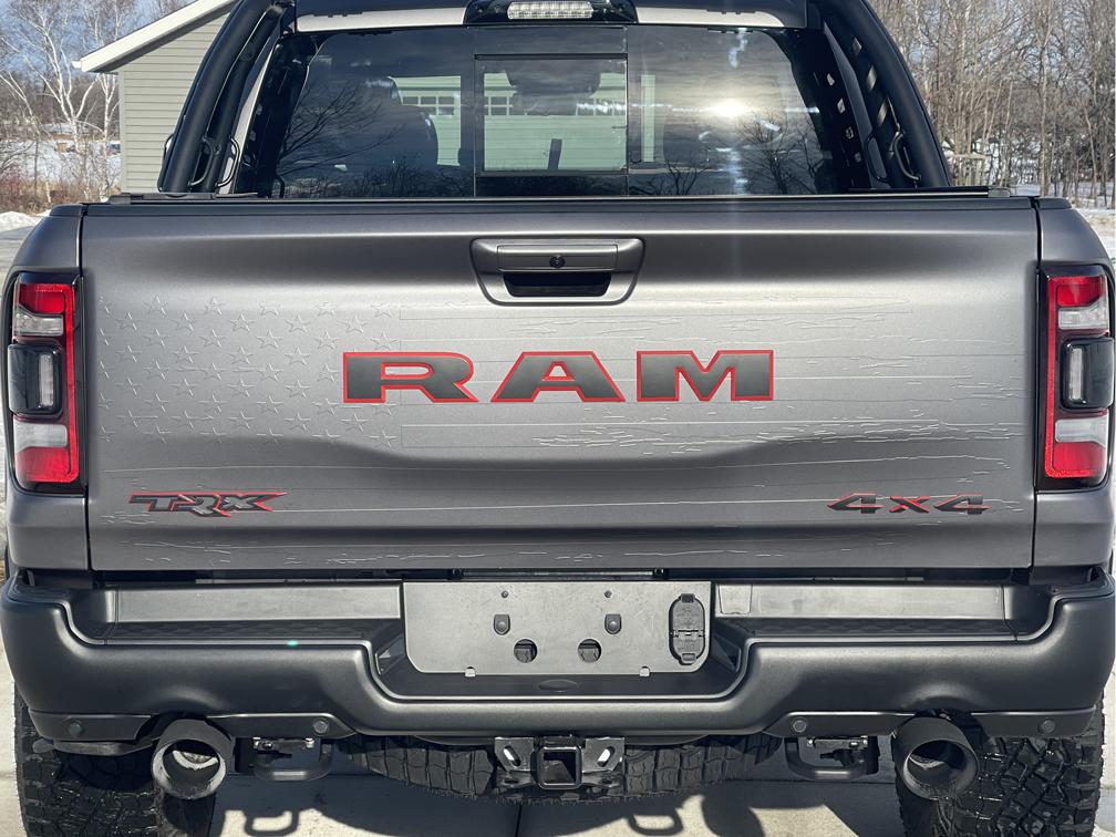 Truck-Tailgate.jpg