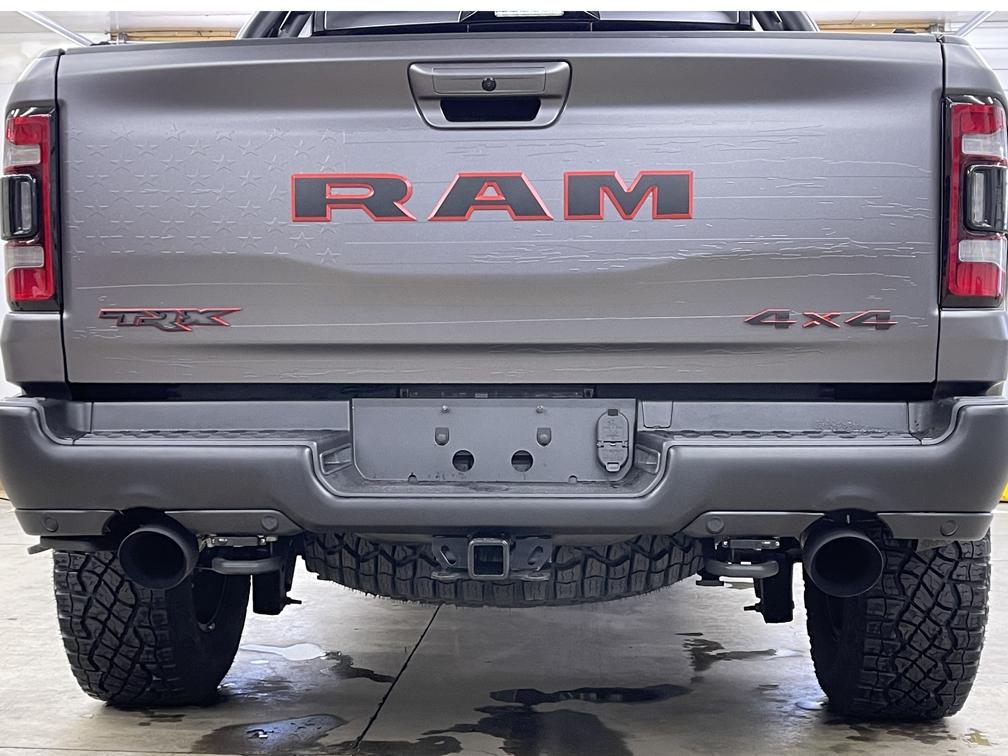 Truck Tailpipe.jpg