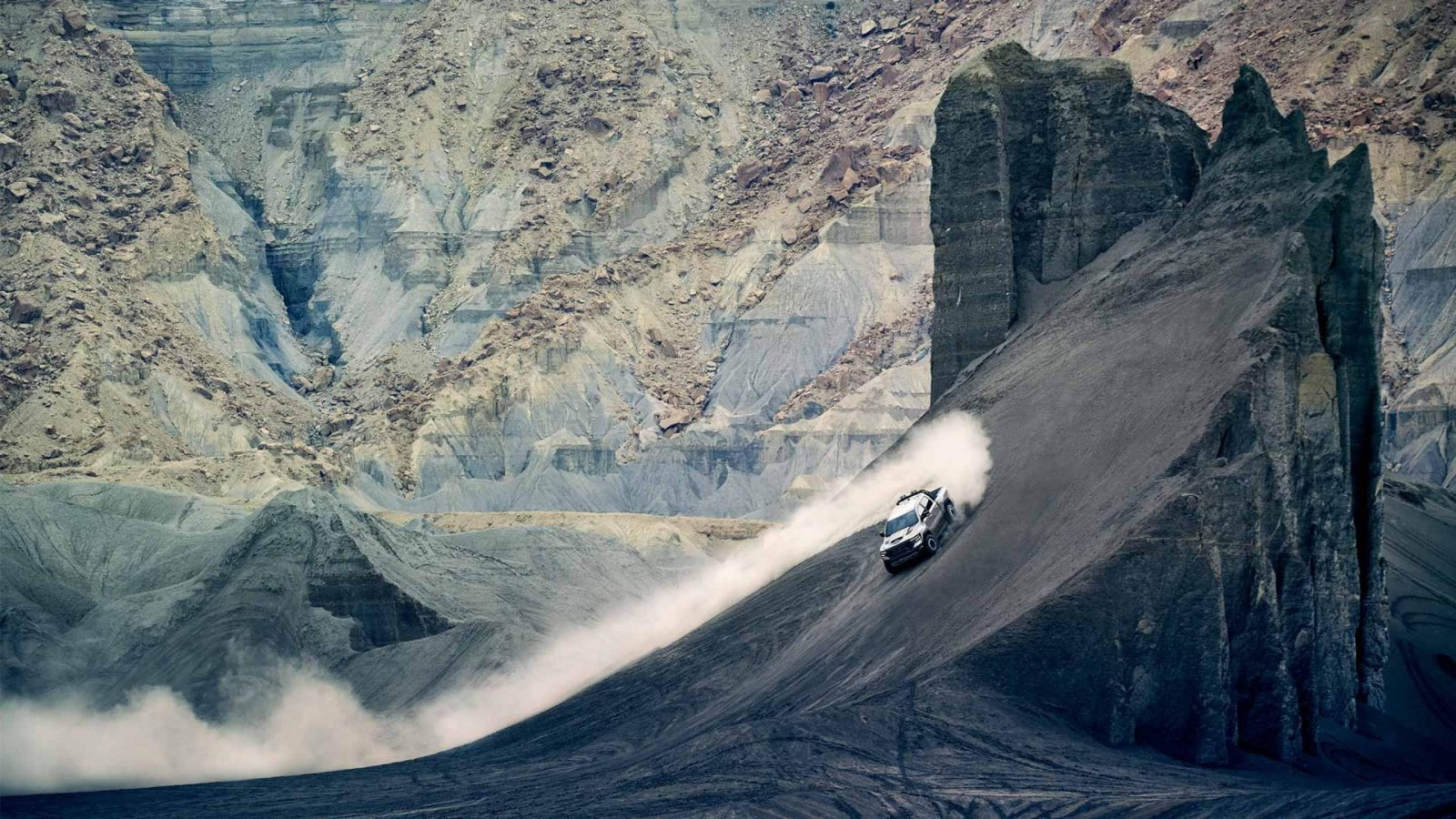 TRX_Cliff-Speed.jpg.image.2880.jpg