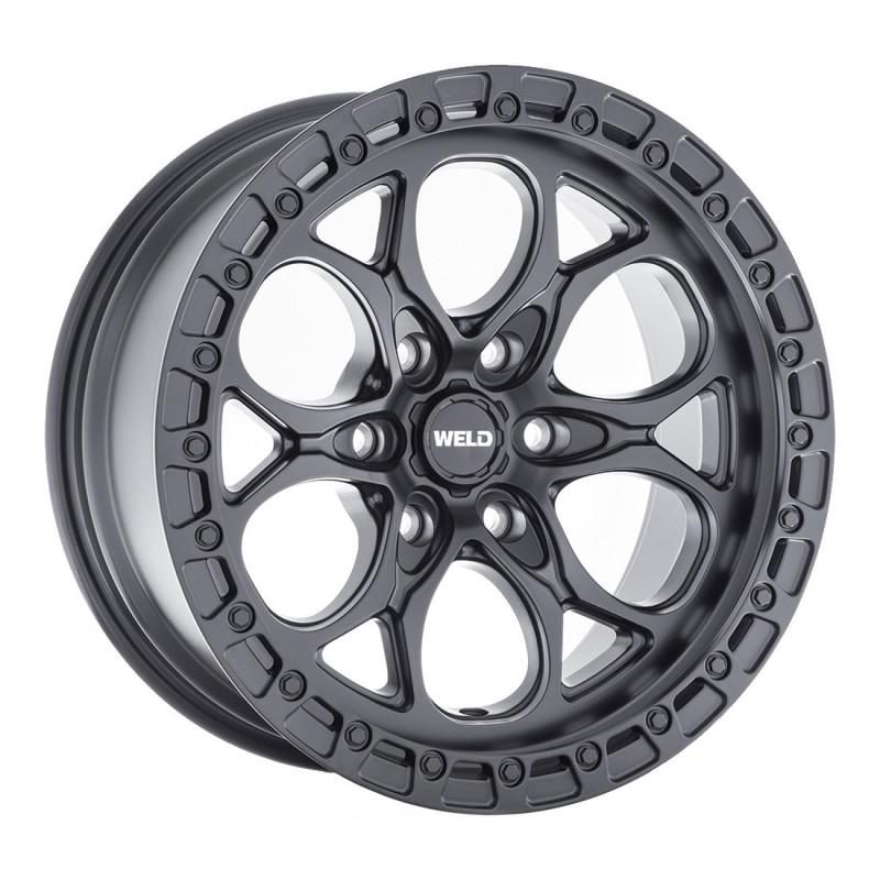 WELD Off-Road 18x9 Ledge Six W108 Satin Black | 6x139.7 | -12 Offset | 4.50 Backspace | 2016-2...jpg