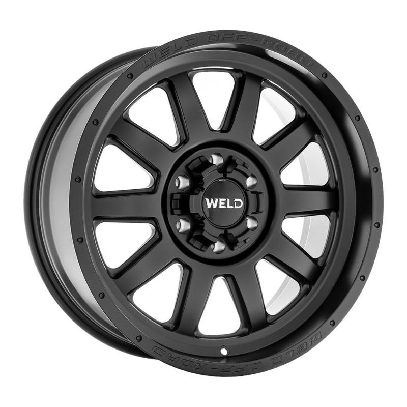 WELD Off-Road 20x9 Stealth W101 Satin Black | 6x139.7 | +0 Offset |  5.00 Backspace | 2019-202...jpg