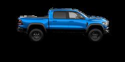 RAM TRX Hydro Blue Photo Thread