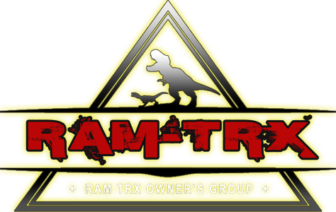 ram-trx-forum-logo3.png