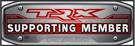 RAM TRX Forum Supporting Member